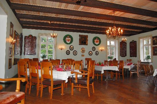 restaurant i flensborg sugardate