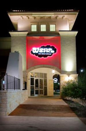 Stonewerks Big Rock Grille at the Rim, San Antonio - Menu, Prices & Restaurant Reviews - TripAdvisor