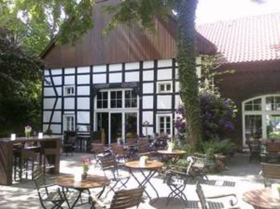 Stratlingshof Restaurant  Bochum   Restaurant Bewertungen  Telefonnummer  amp  Fotos   TripAdvisor. Stratlingshof Restaurant  Bochum   Restaurant Bewertungen