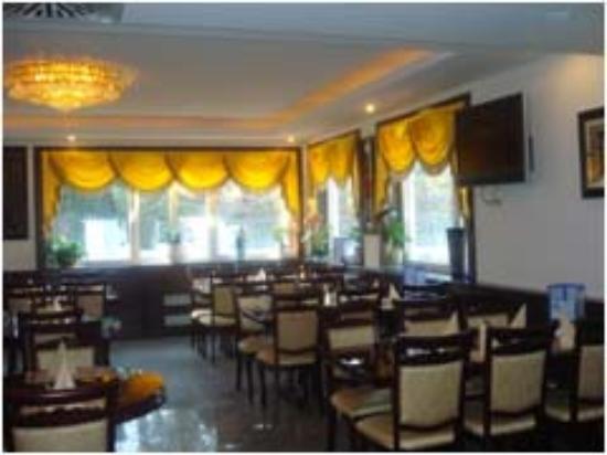 chinesische mauer siegburg restaurant reviews phone number photos tripadvisor. Black Bedroom Furniture Sets. Home Design Ideas