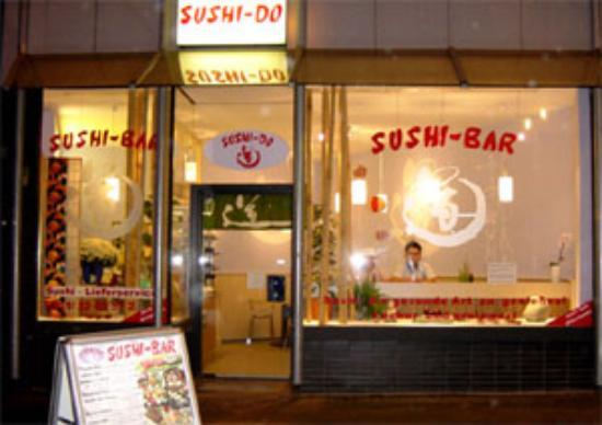 Sushi-Do Hannover