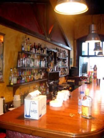 Harani Bar Foto