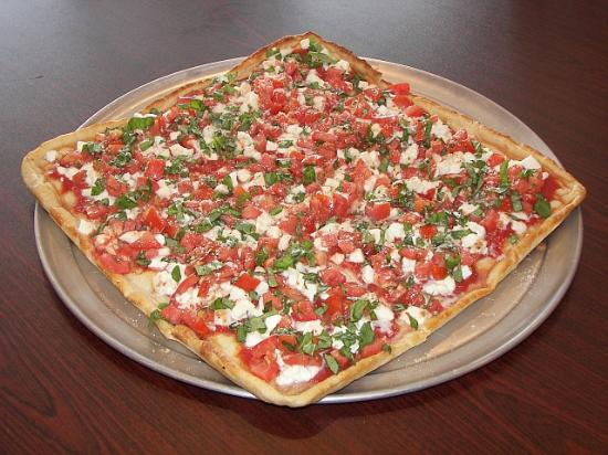 Foto de Taste of Italy