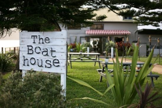 the boathouse palm beach wedding, the boathouse palm beach, the boathouse palm beach accommodation, the boathouse palm beach booking