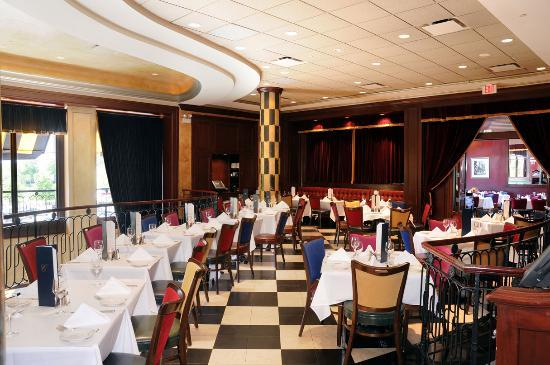 the 10 best restaurants near drury lane theatre oakbrook terrace