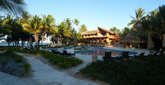 exotic relaxation paradise stuttgart germany