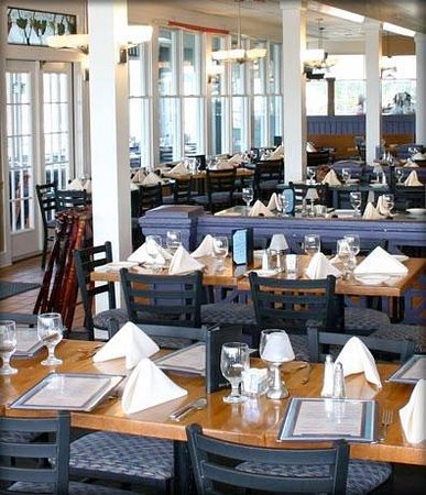 Kent narrows md restaurants / Lewisville 8 theater