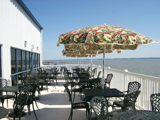 Hotels Near Colonial Beach Va