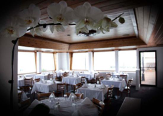 Cajun Restaurant In Freeport Ny