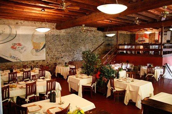ristorante and matrimonio and classe and verona