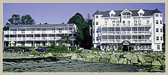 Last Minute Hotel Deals York Maine