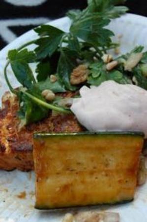 Vega Fairfood