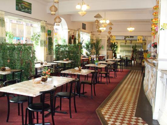 Viet An Restaurant Photo