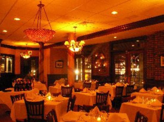 Vittorio S Restaurant Amityville Ny