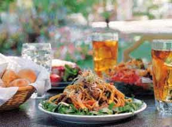 Wild fork tulsa menu prices restaurant reviews for Romantic restaurants in tulsa