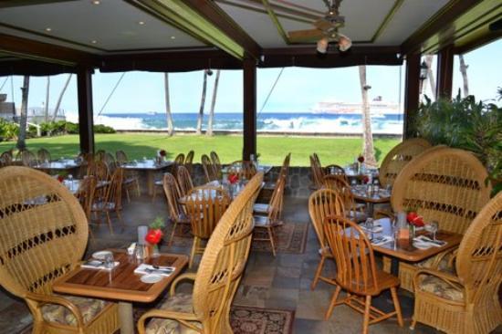 Wind Amp Sea Restaurant Dana Point Menu Prices