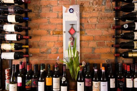 Wine 30