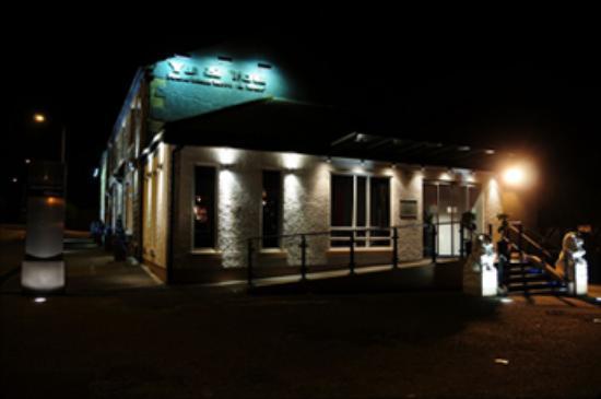 Chinese Restaurant Reviews Near Blackburn