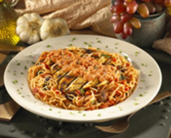 Zio's Italian Kitchen Photo