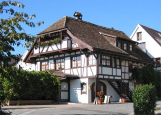 Beste Spielothek in Allensbach finden