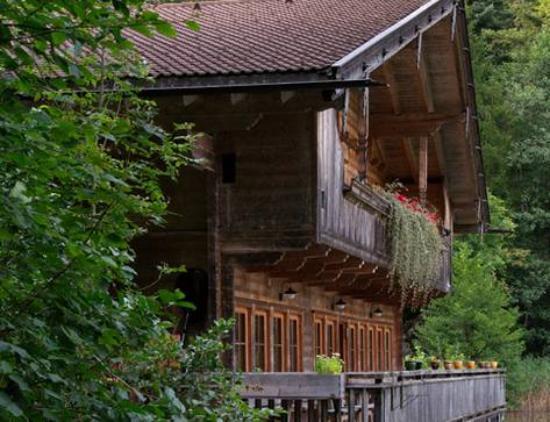 Beste Spielothek in Breitenbach finden