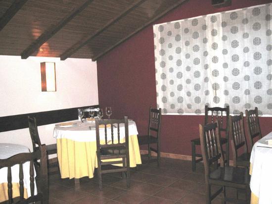 Casa Sabina Image