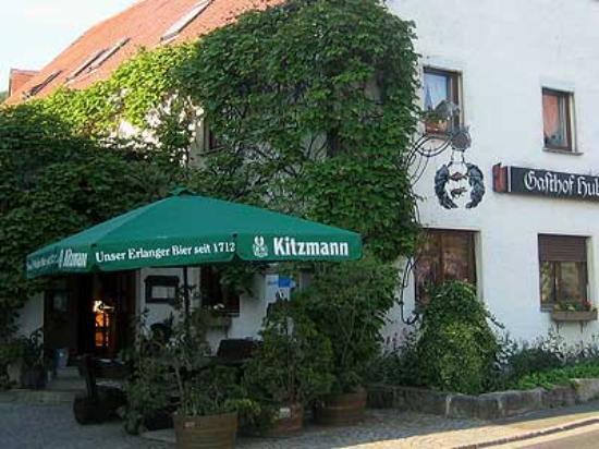 Beste Spielothek in Eggolsheim finden