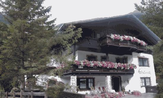 Pension Edelweiss: getlstd_property_photo