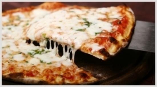 Foto de Pizzeria Da Carla