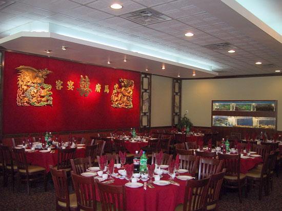 West lake chinese restaurant matawan menu prices for Asian cuisine catering