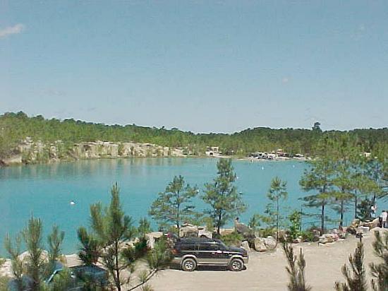 The Blue Lagoon Huntsville Tx Top Tips Before You Go