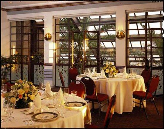 Fairfax Breakfast Restaurants