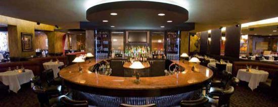 Oliver S Restaurant Buffalo Ny
