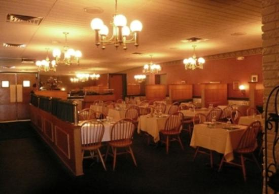 Salvatore 39 S Restaurant Springfield Menu Prices Restaurant Reviews Tripadvisor