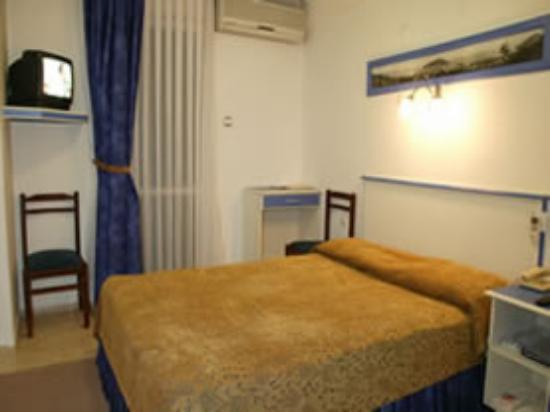 Photo of Kittur Hotel Giresun