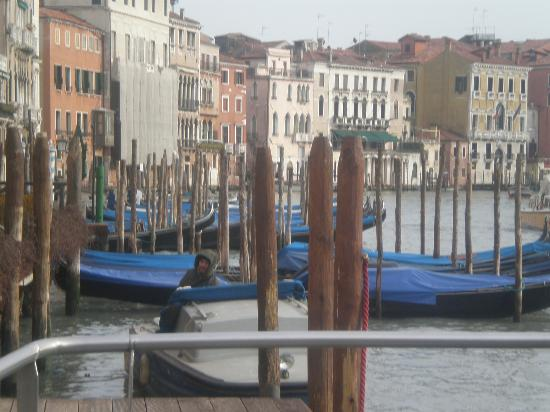 Fornace Mian: Venice Grand Canal