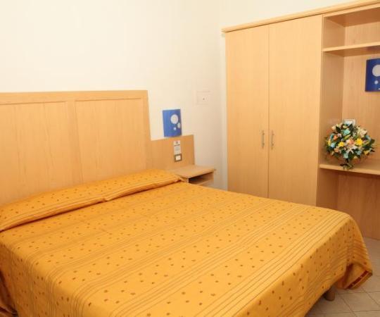 Изображение Hotel Venezia
