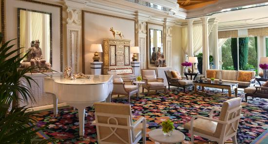 Tower Suite Bar Las Vegas Nv Top Tips Before You Go