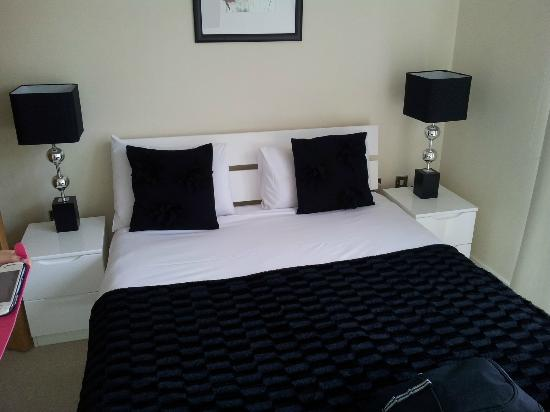 CITY NITES SERVICED APARTMENTS, LONDON - UPDATED 2018 ...