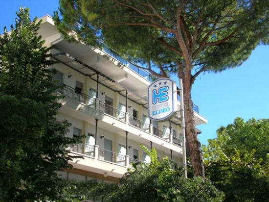 Photo of Hotel Eliseo Riccione