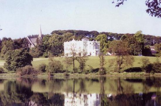 Castleblayney Photo