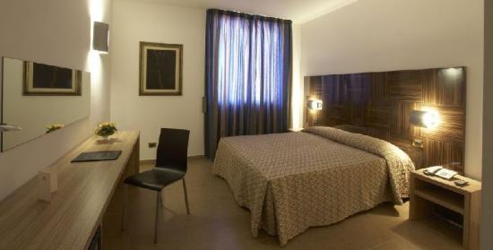Photo of Hotel Riverside Modena