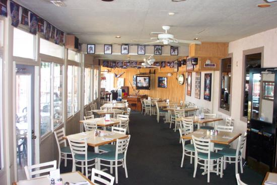Gluten Free Restaurants In Marysvlle Ohio