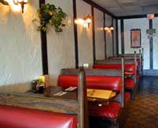 Delivery Restaurants In Carbondale Il