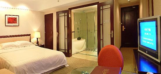 Shirle Swan Hotel