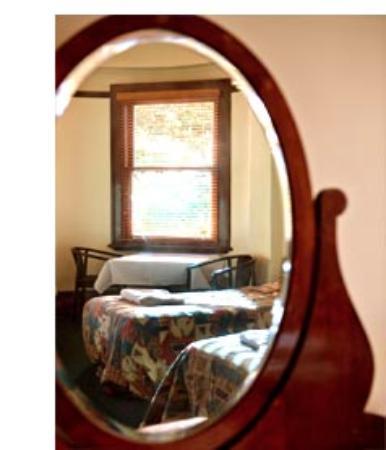 Photo of Occidental Hotel Sydney