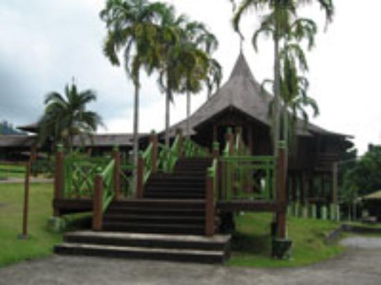 Lundu Malaysia  city photos gallery : Gunung Gading National Park Lundu, Malaysia : Address, Tickets ...