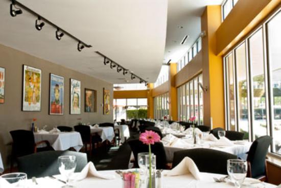 Tripdvisor Restaurant Oklahoma City