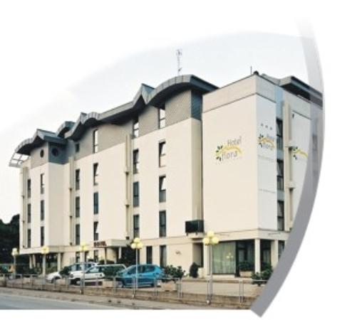 ホテル フローラ ビューティファーム