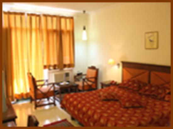 Kenwood Resorts Photo